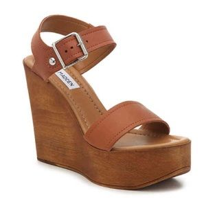 Steve Madden Candis Wedge